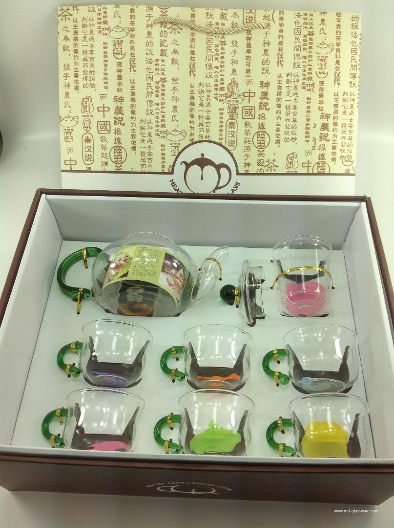 绿色花茶壶礼品盒 - 副本.jpg