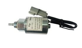 YZ02A-P 帕金斯执行器