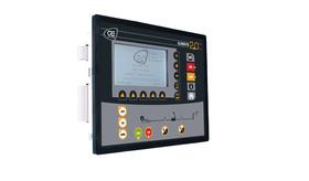 gensys2.0发电机组智能控制器