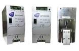 智能充电器 BP0524M