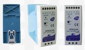 智能充电器 BPR0324M