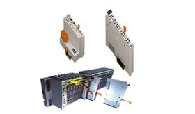 GENSYS - I/O 发电机组控制器