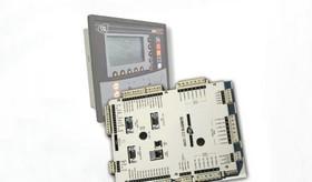 GENSYS 2.0 发电机组控制器