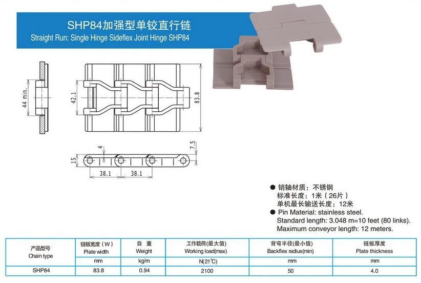 SHP84加強單絞直行鏈.jpg