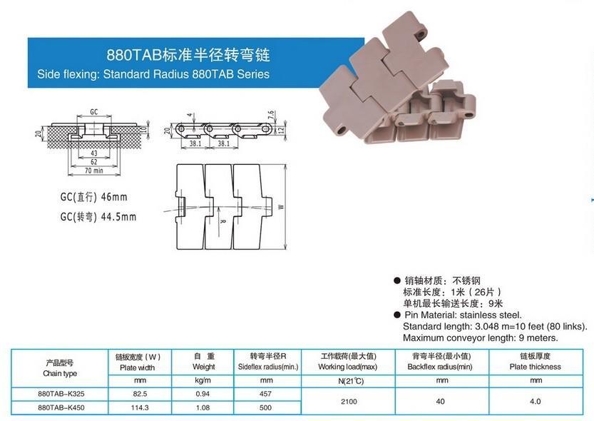 880TAB標準半徑轉彎鏈.jpg