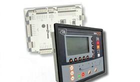 RDM 2.0 控制器