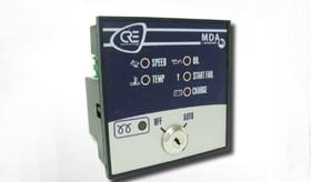 MDA - A60Y1 控制器