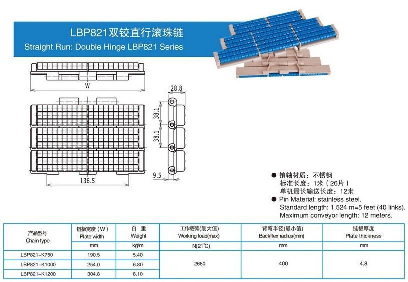 LBP821双绞直行滚珠链.jpg