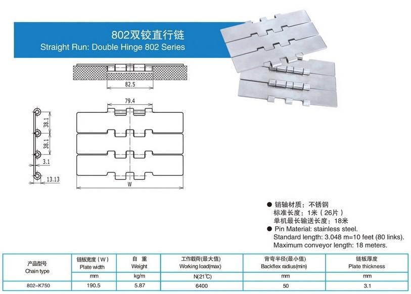 802雙絞直行鏈(不鏽鋼).jpg