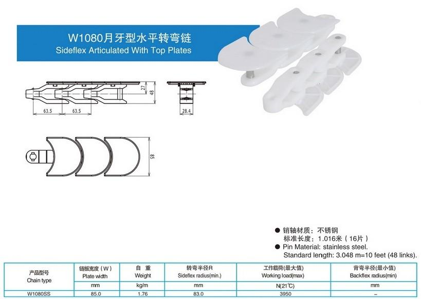 W1080月牙形水平转弯链.jpg