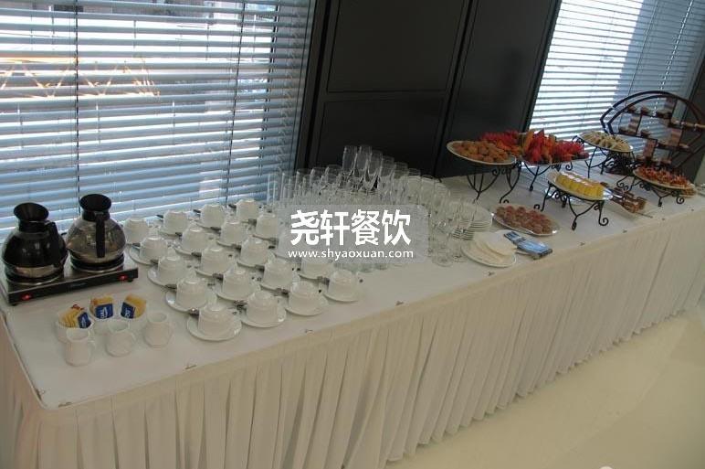 昆山瑞利浦控制技术有限公司自助餐3.jpg