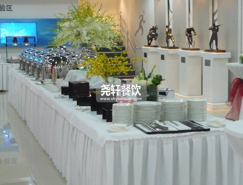昆山瑞利浦控制技术有限公司自助餐.jpg