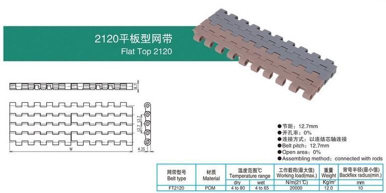 2120平板型网带.jpg
