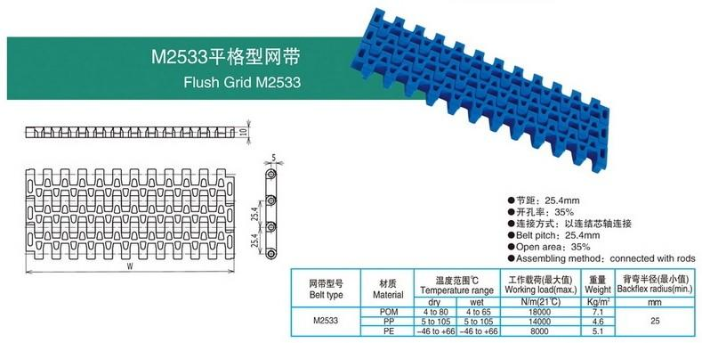 M2533平格型网带.jpg