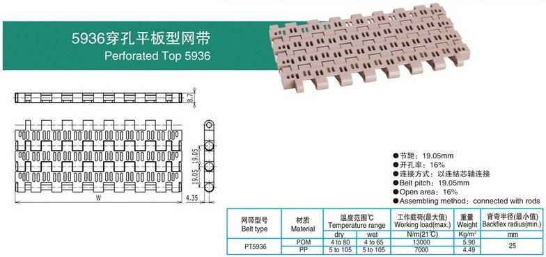 5935穿孔平板网带(长孔).jpg