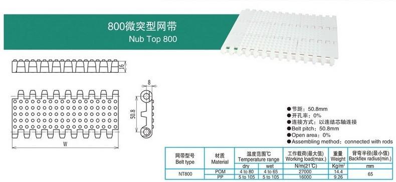 800微突型网带.jpg