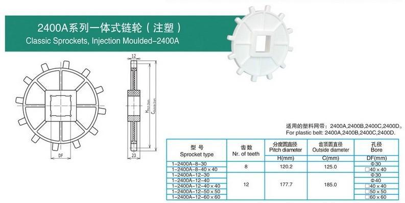2400A系列一体式链轮(注塑).jpg