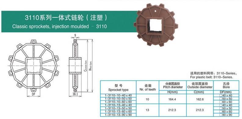 3100系列一体式链轮(注塑).jpg