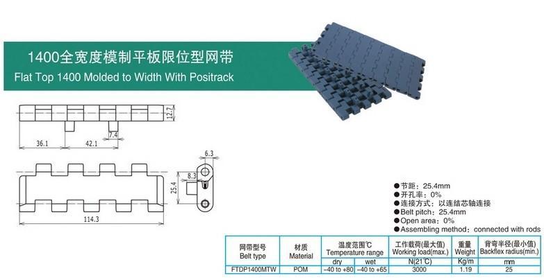 1400全宽度模制平板限位型网带(114.3宽).jpg