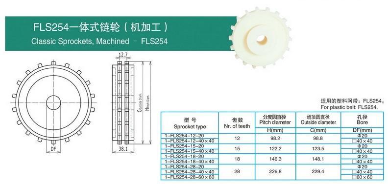 FLS254一体式链轮.jpg
