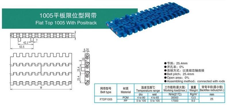 1005平板限位型网带.jpg