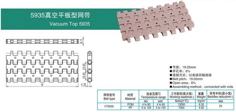 5935真空平板网带(圆孔).jpg