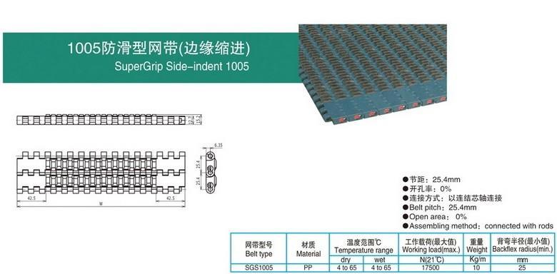 1005防滑型网带(边缘缩进).jpg