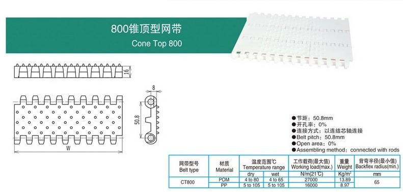 800锥顶型网带.jpg