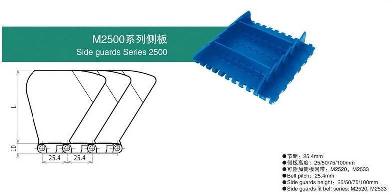 M2500系列侧板.jpg