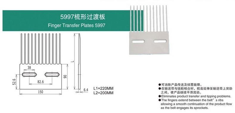 5997梳形过渡板.jpg