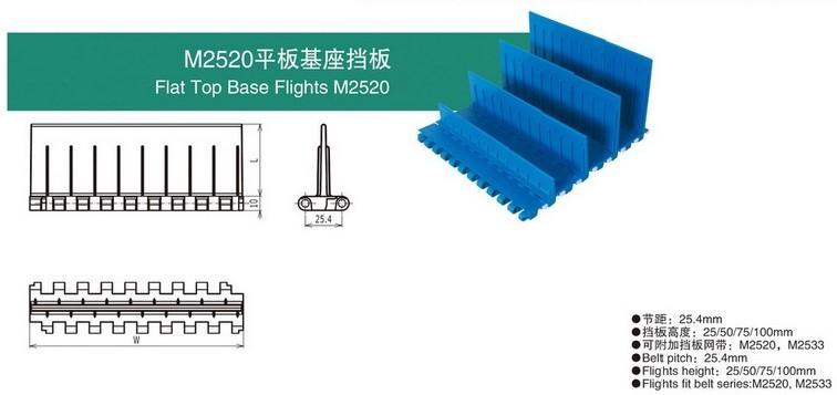 M2520平板基座挡板.jpg