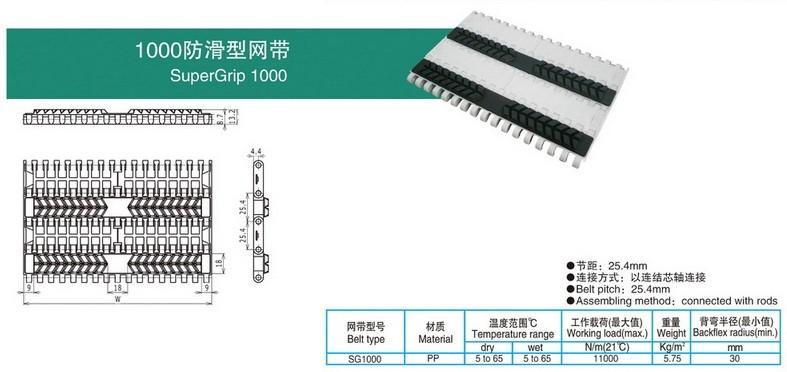 1000防滑型网带.jpg