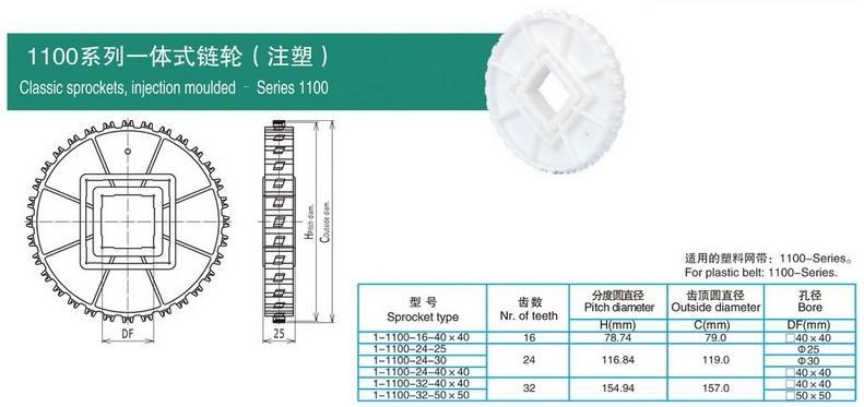 1100系列一体式链轮(注塑).jpg
