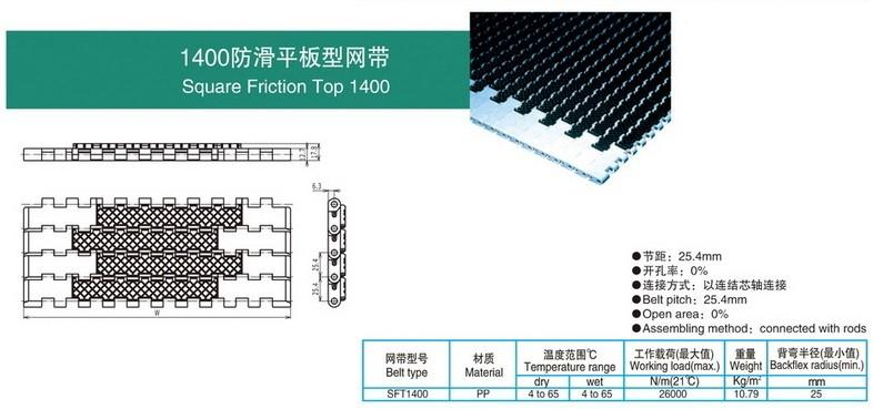 1400防滑平板型网带.jpg