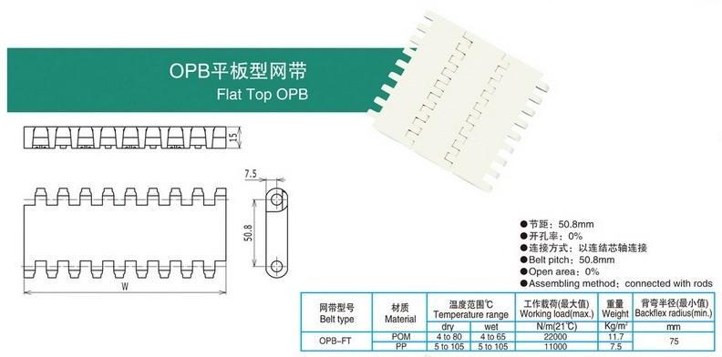 OPB平板型网带.jpg