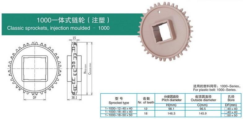 1000一体式链轮(注塑).jpg