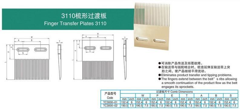 3100梳形过渡板.jpg