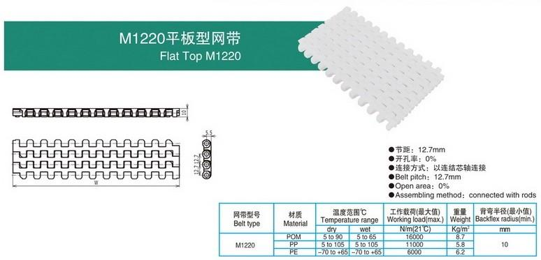 M1220平板网带.jpg