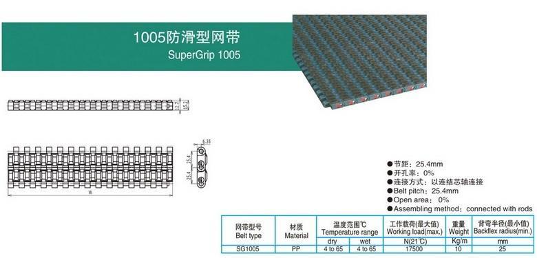 1005防滑型网带.jpg