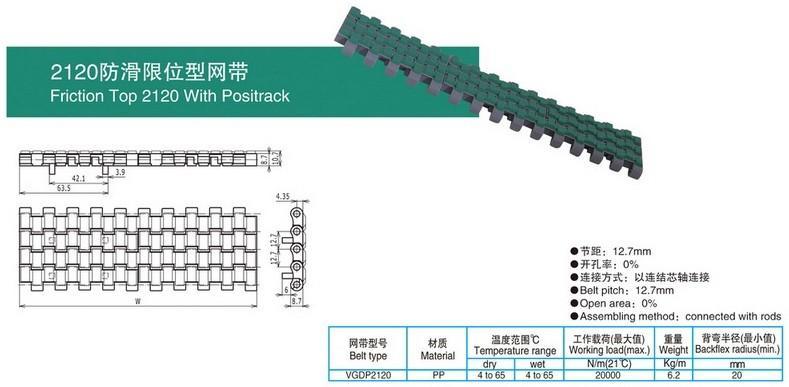 2120防滑限位型网带.jpg