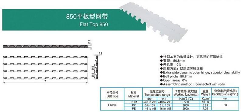 850平板型网带.jpg
