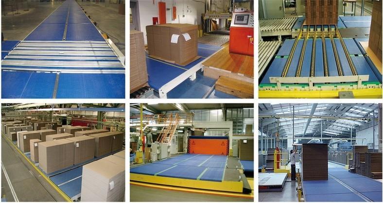 瓦楞纸板加工行业.jpg