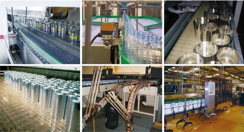 容器制造行业.jpg