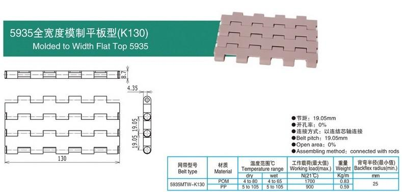 5935全宽度模制平板型(130宽).jpg