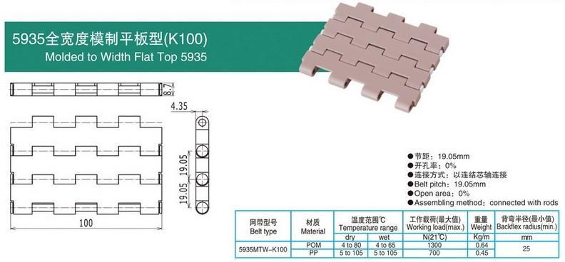 5935全宽度模制平板型(100宽).jpg