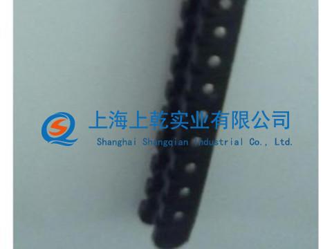 60p防静电链条1.jpg