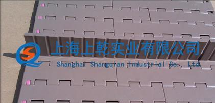 5935平板塑料网带 (2).jpg