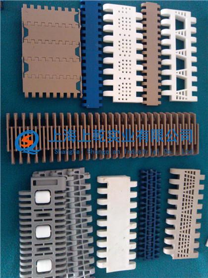 综合塑料网带 (13).jpg