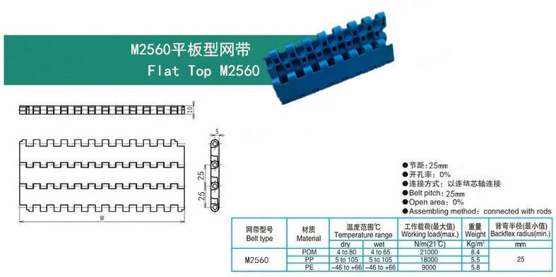2560塑料网带_.jpg