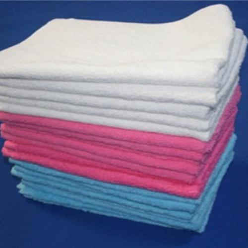 五反田纯棉毛巾